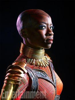 Black-Panther-Okoye.jpg