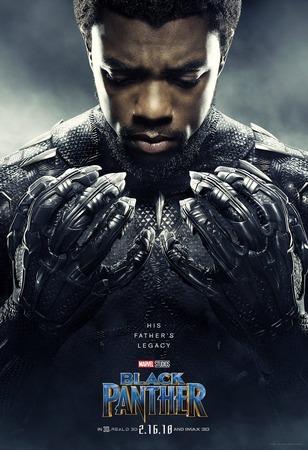 Black_Panther_Poster04.jpg