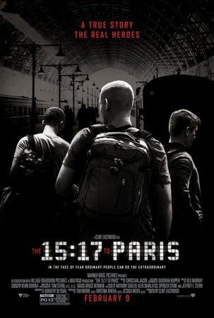 The-1517-to-Paris-poster-600x889.jpg