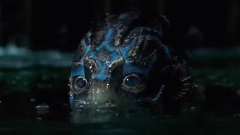 The-Shape-of-Water-Guillermo-Del-Toro.jpg