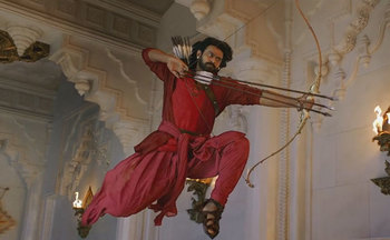 how-much-will-bahubali-2-hindi-collect-on-day-1-at-box-office-vote-0003.jpg